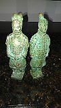 COLLECTION D'OBJETS CHINOIS West Island Greater Montréal image 5