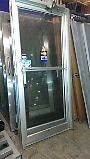 Store front doors London Ontario image 1
