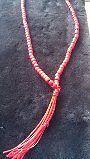 Les bijoux, valeur intemporelle !!! West Island Greater Montréal image 9