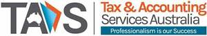 Tax & Accounting Services (Australia) Rgt Tax Agents Southport Gold Coast City Preview