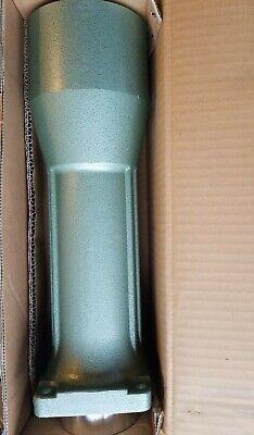 Hitachi Aluminum Cylinder Case 956541 For H85 Ph85 Demolition Hammer 956-541