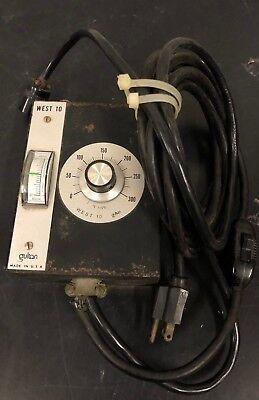 Thermostat switch:KSD9700 60ºC 140ºF N.O NO Temperature BiMetal Protector b7