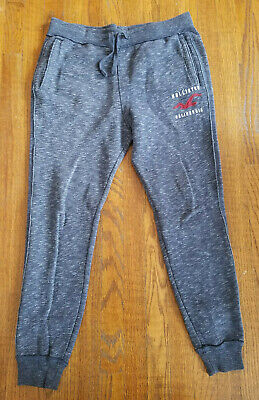 Mens pants Hollister Approx. Size M Jogger