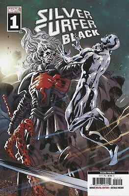 Batman #73 Variant DC Comics 1st Print EXCELSIOR BIN