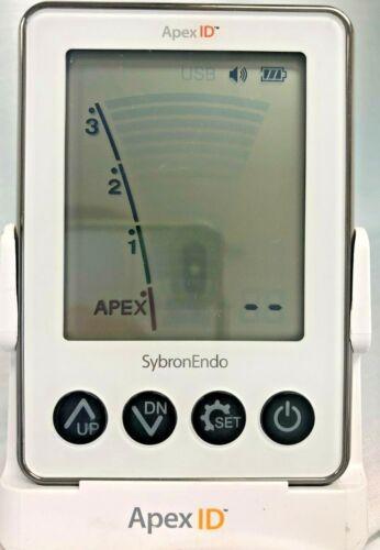 SybronEndo Digital Apex Locator - Apex ID
