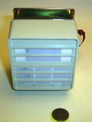 Long Range Infrared Sensor Module-motion Detector By Ck Systemshoneywell