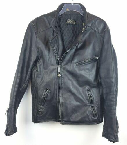 Hein Gericke Made For Harley Davidson Sz 46 Men