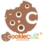 CookieCutz ( CookieCutz.com )
