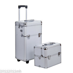 Pro-3-in-1-Rolling-Makeup-Train-Cases-Cosmetic-Organizer-Storage-Box-Portable