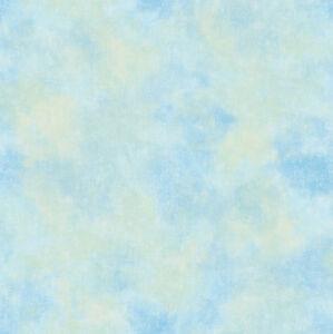 Essener-Tiny-Tots-g45111-Papel-pintado-liso-UNICOLOR-habitacion-infantil