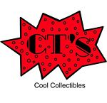 Cts Cool Collectibles