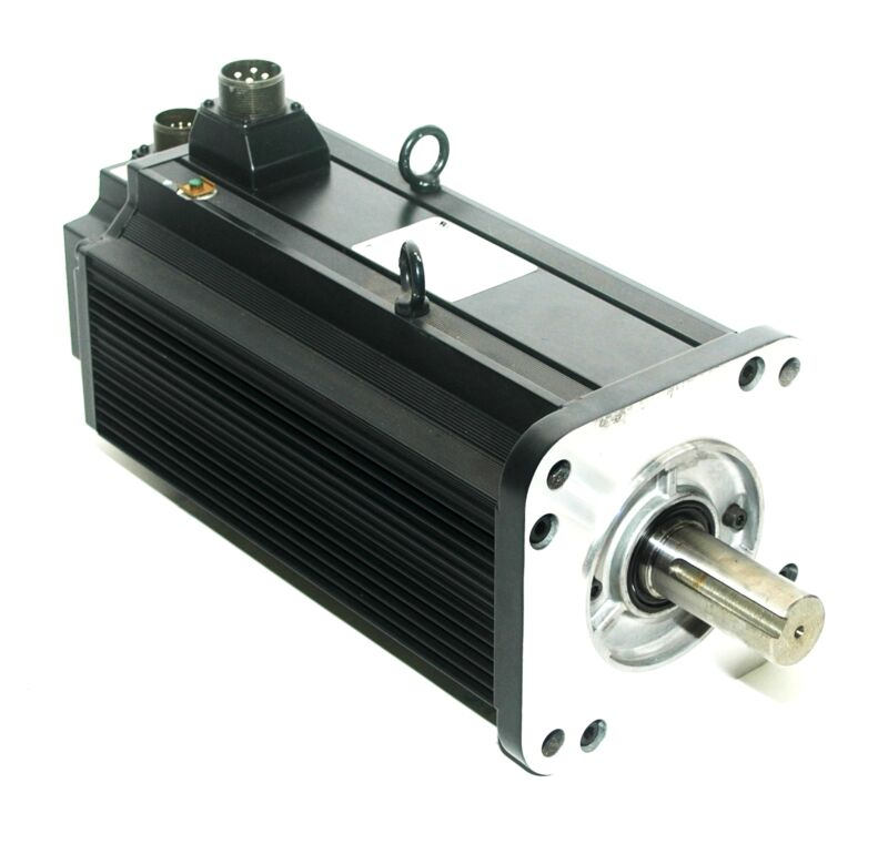 Yaskawa Usaged-44l22t  Motors-ac Servo [pz4]