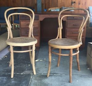 Bentwood chairs Nedlands Nedlands Area Preview