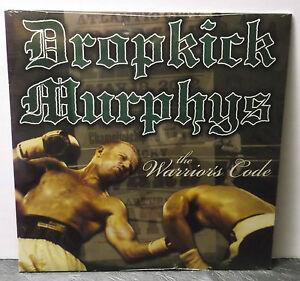 The Warriors Lp Records Ebay