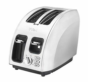 T-fal-Icon-Stainless-Steel-Toaster-2-Slice-SPECIAL