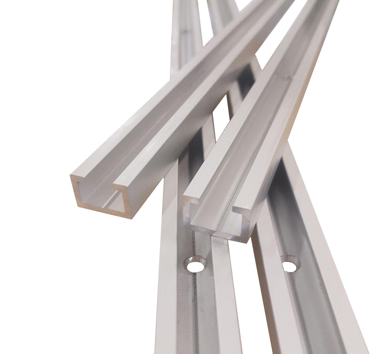 SDUCR Ø  8,10,12,16,20,25 mm für DCGT//DCMT 0702 Stahlbohrstange SDUCL 11T3