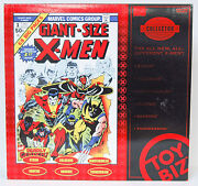 Toy Biz Giant Size X-men