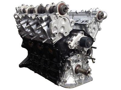 Rebuilt 89-95 Toyota Pick Up 3.0L V6 3VZE Engine