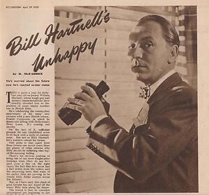 FASCINATING-article-from-The-Picturegoer-1950-on-William-Hartnell-Dr-Doctor-Who
