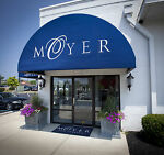 Moyer Fine Jewelers