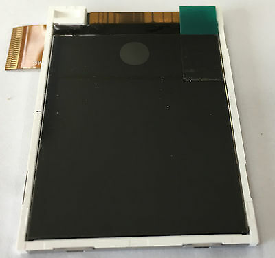 CISCO CP-7925G LCD DISPLAY REPLACEMENT NEW (WORK WITH NEW 7925G VERSION ONLY) Cisco Lcd