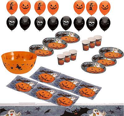 - Halloween Schüssel