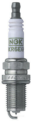Spark Plug-G-Power NGK 7090