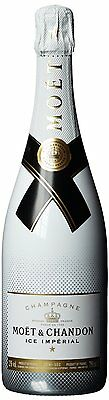77,78€/l Moet & Chandon Ice Imperial 6 x 0,75 Liter Flasche Eis-Champagner