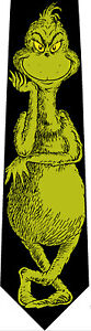 DR-SEUSS-THE-GRINCH-STANDING-NAKED-NEW-NOVELTY-TIE