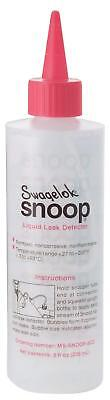 New Swagelok Ms-snoop-8oz Snoop Liquid Leak Detector 8 Oz 236 Ml Bottle