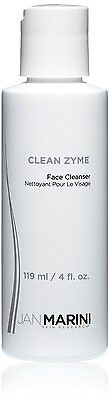 Jan Marini Clean Zyme Papaya Cleanser 4 oz