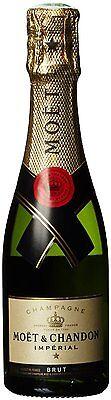 99,95€/l Moet & Chandon Champagner Brut Imperial Piccolo 0,2 Liter