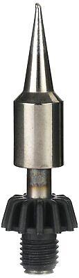 Portasol 010288000 1.0mm - Single Flat Professional Soldering Tip