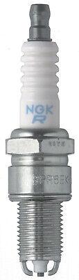 Spark Plug-Standard NGK 5685