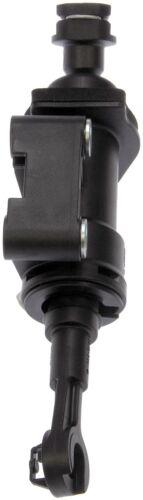 Clutch Master Cylinder Dorman CM640176 fits 10-15 Chevrolet Camaro
