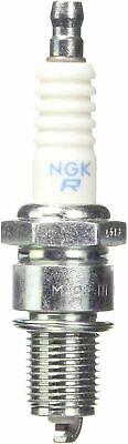 NGK BPR6ES Zündkerze - Hohe Leistung für Alle Gängigen Motoren