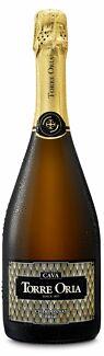 Cava-Torre-Oria-Chardonnay-Brut-6-Flaschen