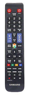Originale Samsung Fernbedienung / remote control AA59-00790A [NEU / NEW] ()