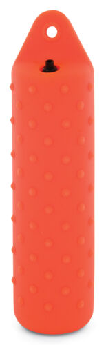 SportDOG Orange Plastic Jumbo Training Dummy