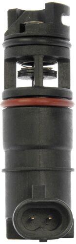 Vapor Canister Vent Solenoid Dorman 911-036