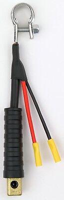 Battery Cable-Deka Positive Deka East Penn 08865