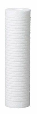 purification cuno aqua sediment cartridge