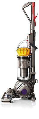 Dyson UP13 Ball Multi Floor Origin Upright Vacuum | YELLOW