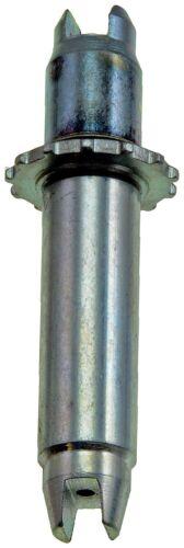 Drum Brake Adjusting Screw Assembly Rear Right Dorman HW1567