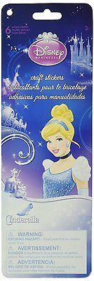 Изготовление и оформление Sandylion CINDERELLA Princess