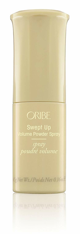 ORIBE Swept Up Volume Powder, 0.21 oz