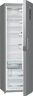 gorenje r 6193 lx kühlschrank