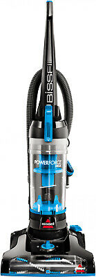 Vacuum Cleaner Bagless Upright Vacum Carpet Cleaning Hotel H