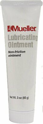 Mueller Lubricating Ointment 3 oz