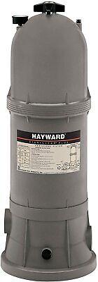 Hayward C1200 Star Clear Plus 120 sq. ft Swimming Pool Cartridge Filter